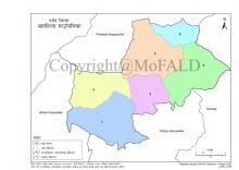 mahashila map