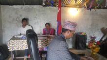 niti tatha karyakram 75 -76mahashila rural municipality niti tatha karyakram 75 -76