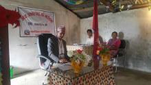 mahashila rural municipality niti tatha karyakram 75 -76